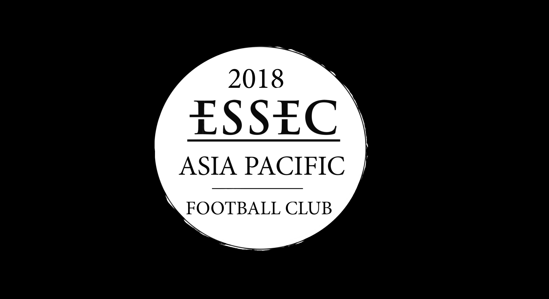 Team Name: ESSEC Asia Pacific